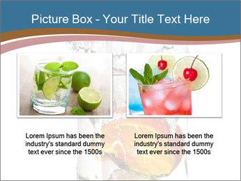 0000071843 PowerPoint Templates - Slide 18