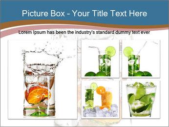 0000071843 PowerPoint Templates - Slide 19