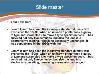 0000071843 PowerPoint Templates - Slide 2