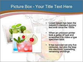 0000071843 PowerPoint Templates - Slide 20