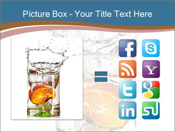 0000071843 PowerPoint Template - Slide 21