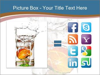 0000071843 PowerPoint Templates - Slide 21