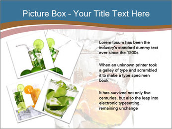 0000071843 PowerPoint Template - Slide 23