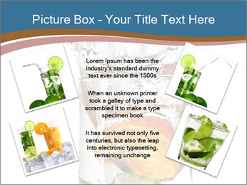 0000071843 PowerPoint Templates - Slide 24
