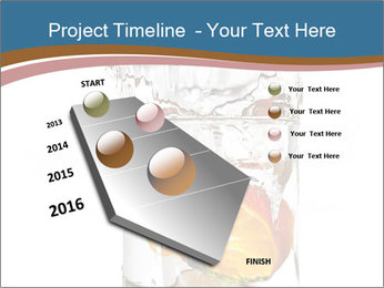 0000071843 PowerPoint Template - Slide 26