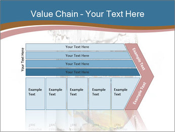 0000071843 PowerPoint Templates - Slide 27