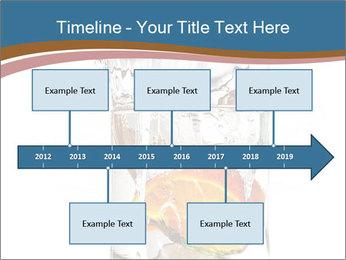 0000071843 PowerPoint Templates - Slide 28