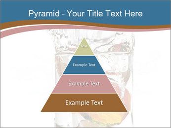 0000071843 PowerPoint Templates - Slide 30