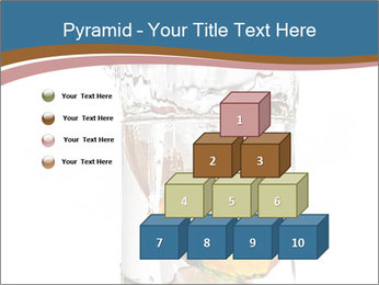 0000071843 PowerPoint Template - Slide 31