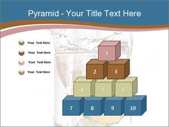 0000071843 PowerPoint Templates - Slide 31