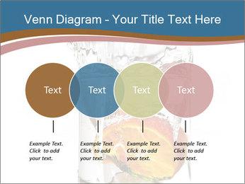 0000071843 PowerPoint Templates - Slide 32