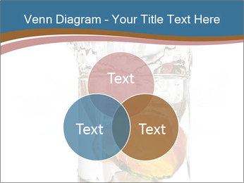 0000071843 PowerPoint Templates - Slide 33
