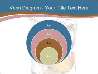 0000071843 PowerPoint Templates - Slide 34