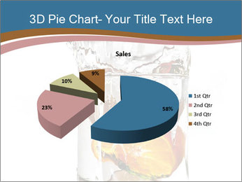 0000071843 PowerPoint Templates - Slide 35