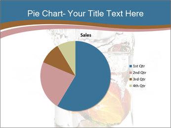 0000071843 PowerPoint Templates - Slide 36