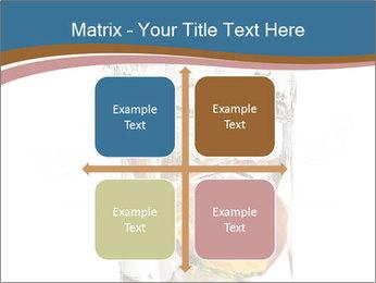 0000071843 PowerPoint Templates - Slide 37