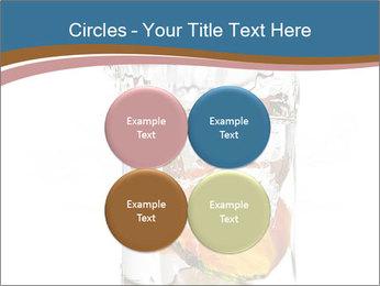 0000071843 PowerPoint Templates - Slide 38