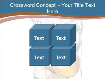 0000071843 PowerPoint Templates - Slide 39