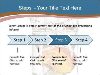 0000071843 PowerPoint Templates - Slide 4