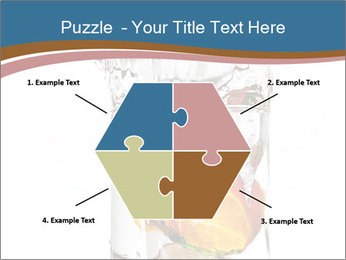 0000071843 PowerPoint Templates - Slide 40