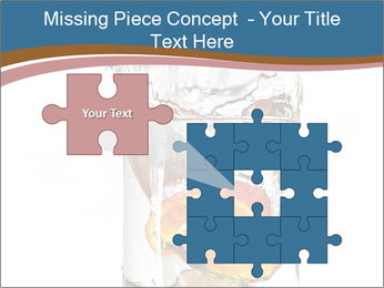 0000071843 PowerPoint Templates - Slide 45