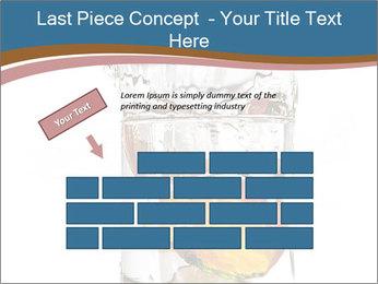 0000071843 PowerPoint Templates - Slide 46