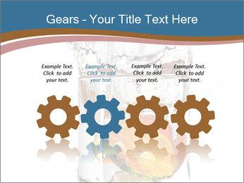 0000071843 PowerPoint Templates - Slide 48