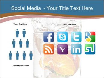 0000071843 PowerPoint Templates - Slide 5