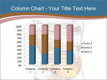 0000071843 PowerPoint Templates - Slide 50