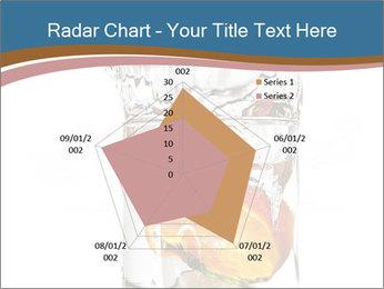 0000071843 PowerPoint Templates - Slide 51