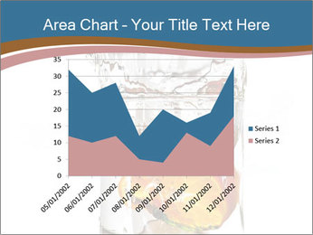0000071843 PowerPoint Templates - Slide 53