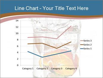 0000071843 PowerPoint Templates - Slide 54