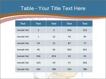 0000071843 PowerPoint Templates - Slide 55
