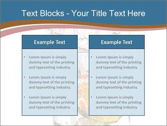 0000071843 PowerPoint Templates - Slide 57