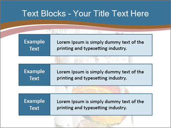 0000071843 PowerPoint Templates - Slide 58