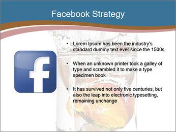 0000071843 PowerPoint Templates - Slide 6
