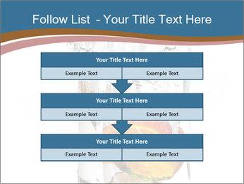 0000071843 PowerPoint Templates - Slide 60