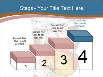 0000071843 PowerPoint Templates - Slide 64