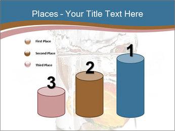 0000071843 PowerPoint Templates - Slide 65