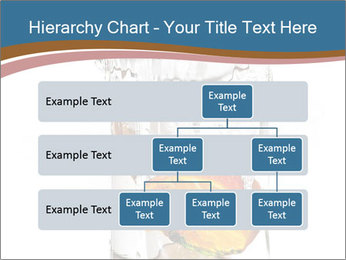 0000071843 PowerPoint Templates - Slide 67