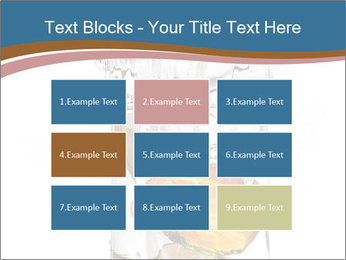 0000071843 PowerPoint Templates - Slide 68