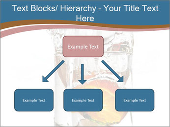 0000071843 PowerPoint Templates - Slide 69