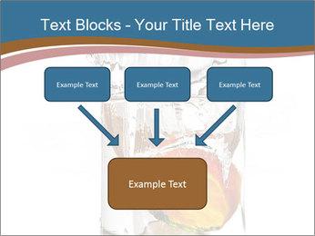 0000071843 PowerPoint Templates - Slide 70