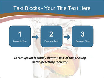 0000071843 PowerPoint Template - Slide 71