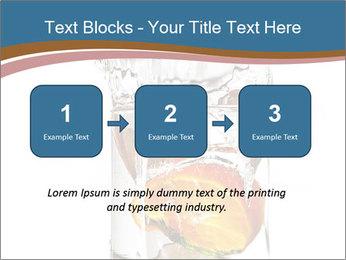 0000071843 PowerPoint Templates - Slide 71
