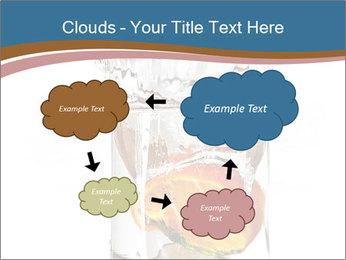 0000071843 PowerPoint Templates - Slide 72