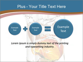 0000071843 PowerPoint Template - Slide 75