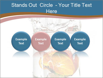 0000071843 PowerPoint Template - Slide 76