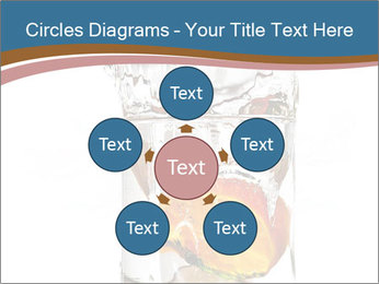 0000071843 PowerPoint Templates - Slide 78