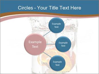 0000071843 PowerPoint Templates - Slide 79